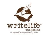 WriteLife Publishing